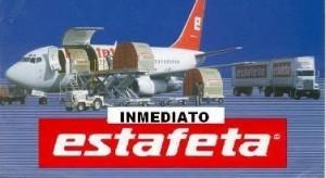 Estafeta1-300x164