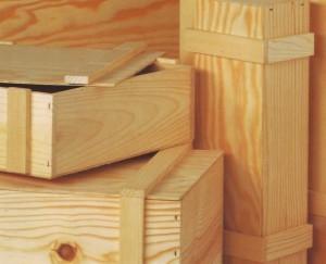 embalaje-de-madera2-300x243
